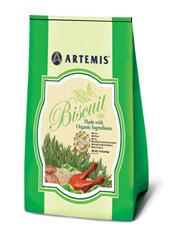 Artemis Company