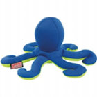 Coleman Water Sport Octopus Dog Toy