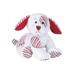 Webkinz Peppermint Puppy