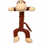 Kong Braidz Dog Toy