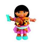 Pet Sitter Dora
