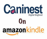 Caninest Kindle