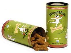 Wagtha's